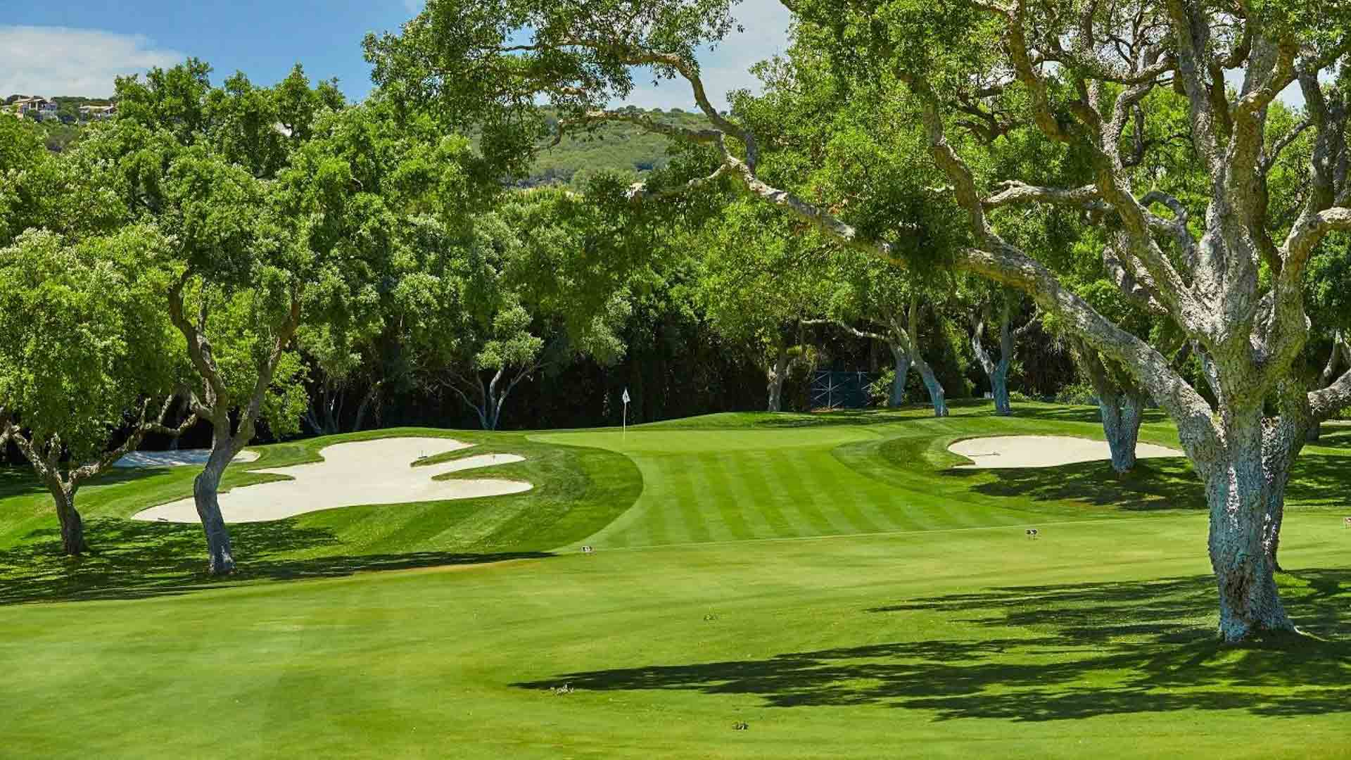 Valderrama spain - Photo 1