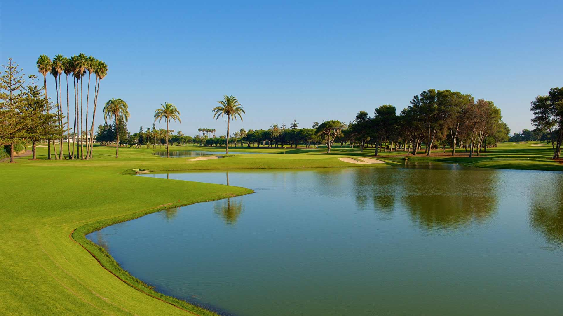 Real Sotogrande spain - Photo 4