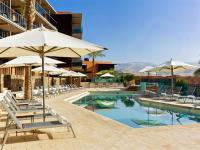 Sheraton Salobre Golf Resort & Spa holidays