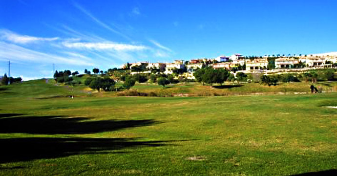 Denia La Sella Golf Resort - Photo 3