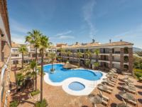 La Cala Golf & Spa Resort - Hotel