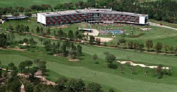 CAMIRAL AT PGA CATALUNYA - Photo 10