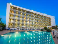 TRYP Port Cambrils Hotel - Hotel
