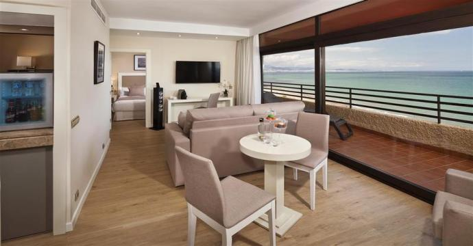 Melia Costa del Sol - Photo 6