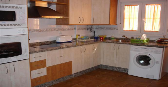 Life Apartments Costa Ballena - Photo 2
