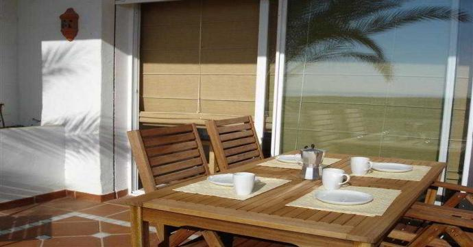 Life Apartments Costa Ballena - Photo 4