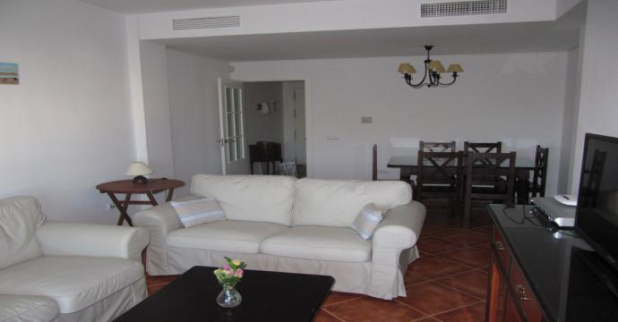 Life Apartments Costa Ballena - Photo 18