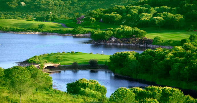 Almenara Golf Club - Photo 2