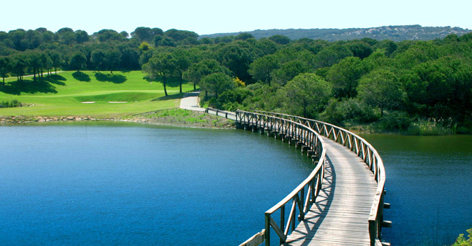 Almenara Golf Club - Photo 3