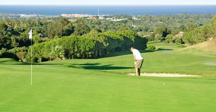 Almenara Golf Club - Photo 4