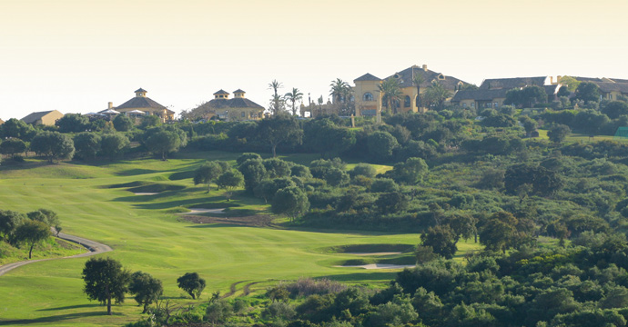 Almenara Golf Club - Photo 5