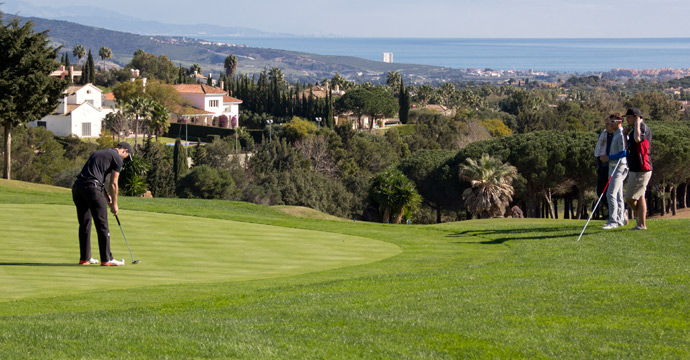 Almenara Golf Club - Photo 6