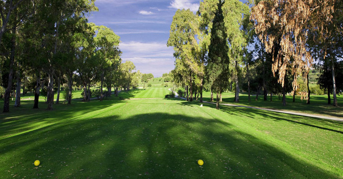 Atalaya Golf New Course - Photo 2