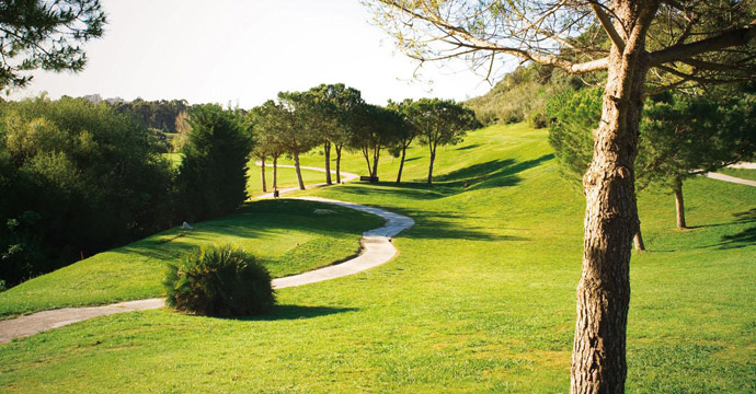 Atalaya Golf New Course - Photo 5