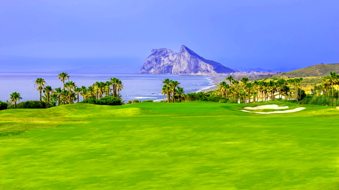 Alcaidesa Links Golf - Photo 2