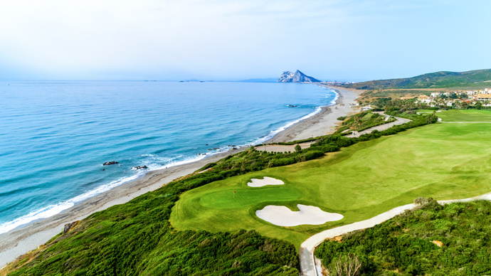 Alcaidesa Links Golf - Photo 5
