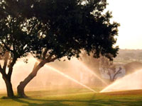 Open Bellavista Golf Club Page