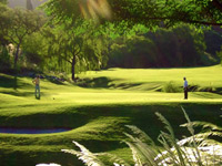 Open Cordoba Country Club Page