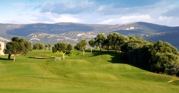 Benalup Golf & Country Club