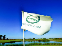 Open La Estancia Golf Course Page