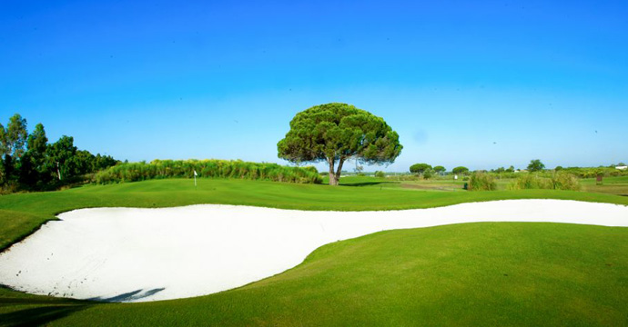 Golf La Estancia 3 Rounds Package - Photo 4