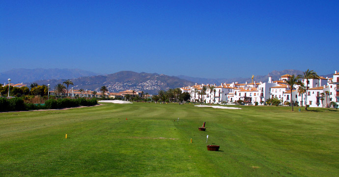 Los Moriscos Golf Club - Photo 6