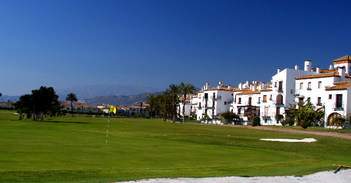 Los Moriscos Golf Club - Photo 7