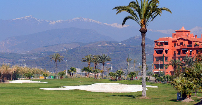 Los Moriscos Golf Club - Photo 11