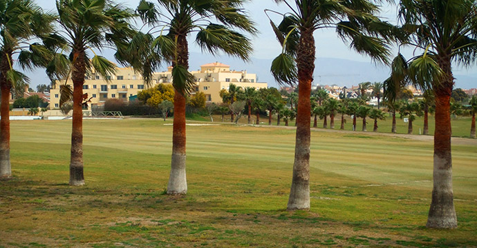 Club de Golf Playa Serena - Photo 4