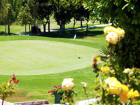Open La Envia Golf Country Club Page