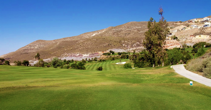 La Envia Golf Country Club - Photo 3