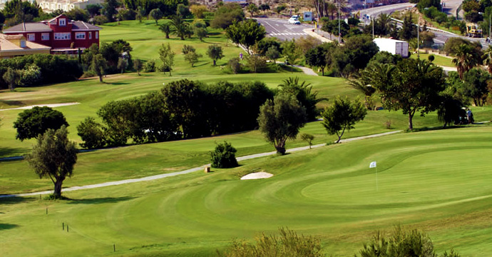 La Envia Golf Country Club - Photo 5