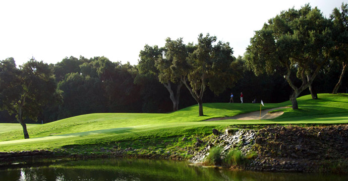 Spain Finest Golf Pack 3 - Photo 2