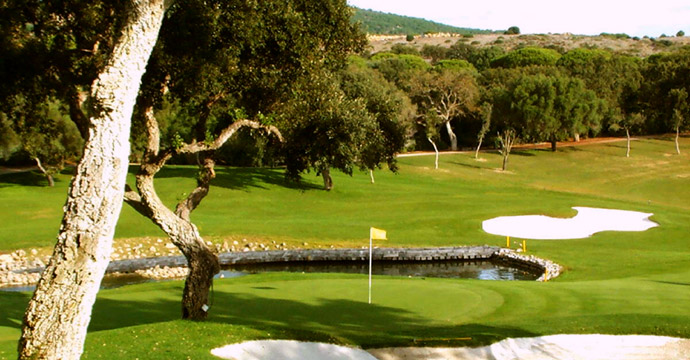 Spain Finest Golf Pack 3 - Photo 4
