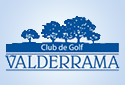 Valderrama Golf Club logo