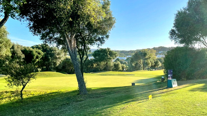 La Cañada Golf Club - Photo 2