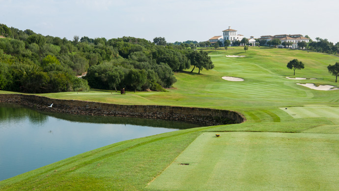 La Reserva at Sotogrande - Photo 10
