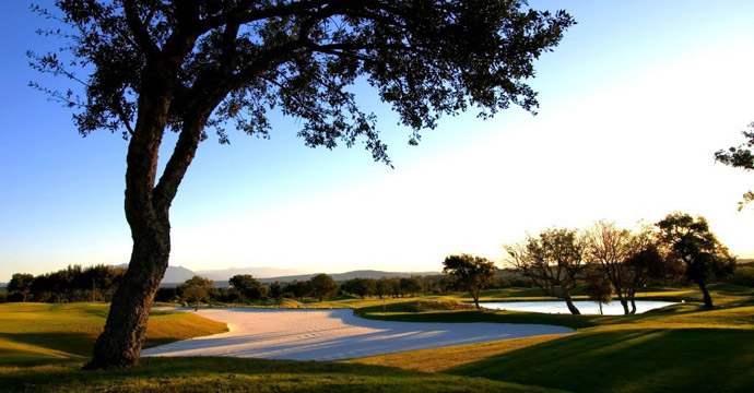 San Roque Club Old Course - Photo 2