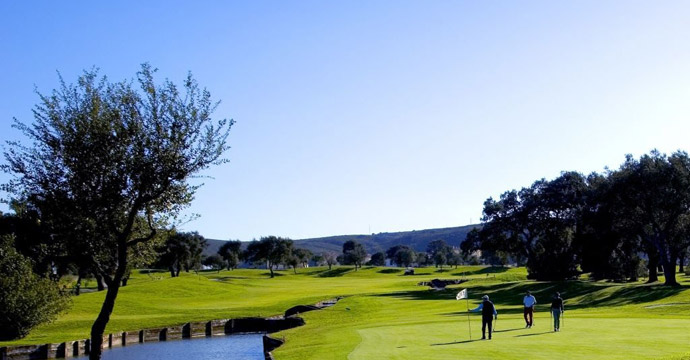 San Roque Club Old Course - Photo 3