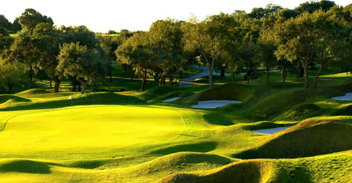 San Roque Club Old Course - Photo 4