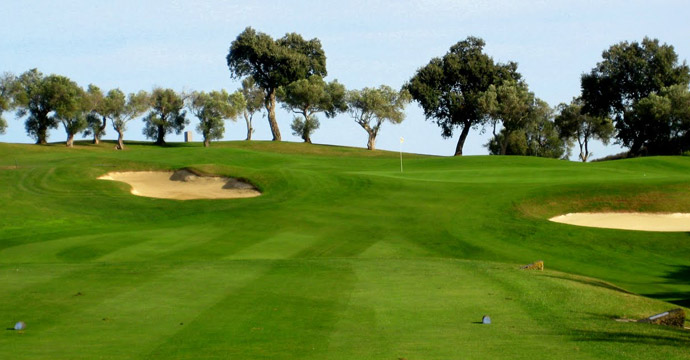 San Roque Club Old Course - Photo 5