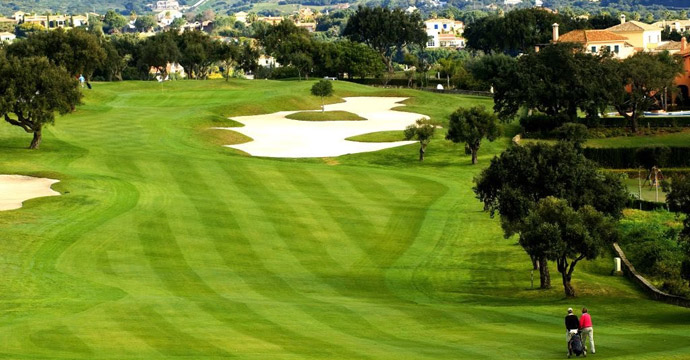 San Roque Club Old Course - Photo 6