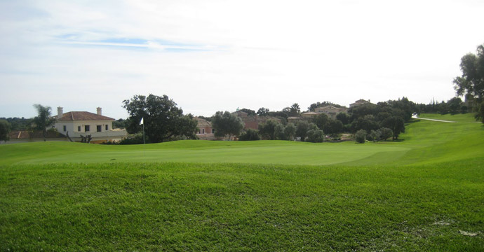 San Roque Club Old Course - Photo 8