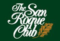 San Roque Club Old Course logo