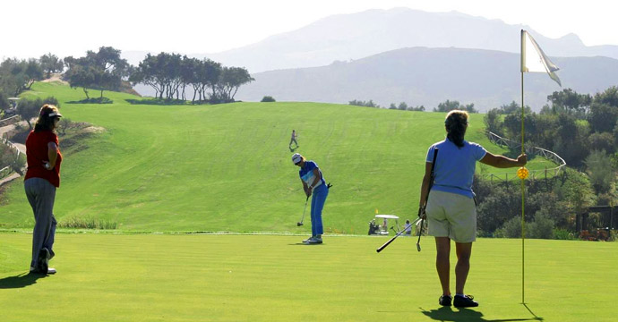 Antequera Golf - Photo 5