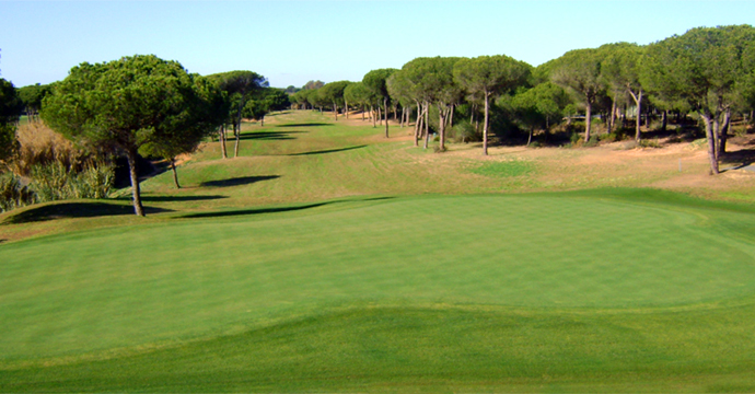 La Monacilla Golf - Photo 1