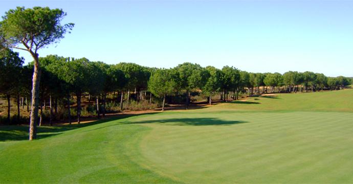 La Monacilla Golf - Photo 2