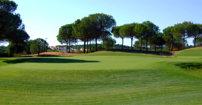 La Monacilla Golf - Photo 3