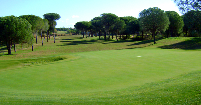 La Monacilla Golf - Photo 4