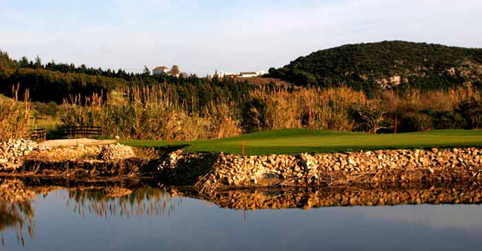 Club de Golf Casares Costa - Photo 2